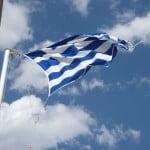 Atenționare de călătorie: Încă o grevă în Grecia