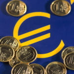 234 de milioane de euro, fonduri europene pentru microîntreprinderi