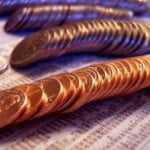 ASF face teste de stres pentru 102 fonduri de investiţii