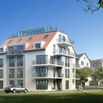 Câte locuinţe vor fi construite în România în 2017?