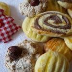 Ce produse tradiţionale cumpără românii de Crăciun?