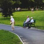 Pensiile se vor plăti înainte de Crăciun