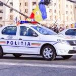 Siguranţa în şcoli, o prioritate pentru Poliţia Română