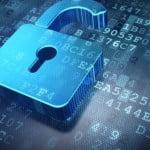 În 2015, securitatea cibernetică a căpătat o mai mare importanță în bugetele de apărare
