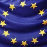 Deputații europeni cer un Brexit rapid, pentru a pune capăt incertitudinii privind UE