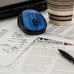 Pierderea de date confidenţiale, o problemă mare pentru companii