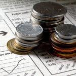 Plăți în valoare de peste 350 milioane de euro, efectuate de AFIR