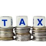 Unele taxe aplicate fondurilor de pensii şi companiilor de asigurări, reduse de la 1 ianuarie