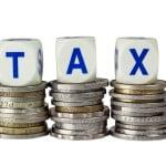 Ministerul Finanţelor nu are în vedere majorări de taxe și impozite în acest an