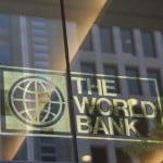 Acord de colaborare între ASF şi Banca Mondială