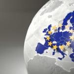 Produsele tradiţionale româneşti, pregătite să cucerească Europa