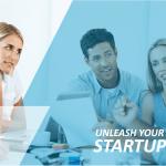 Startup-urile pot deveni afaceri de succes: UPGRADER, un nou program de antreprenoriat