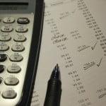Carpatica Asig: Clienții nu întâmpină dificultăți la plata despăgubirilor