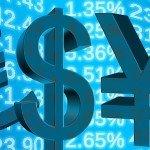 FMI: Economia mondială va creşte cu doar 3,4%, în 2016