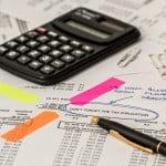 ANAT: Amenzile procentuale aplicate de ANPC, o măsură distructivă pentru economie