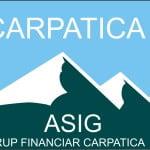 ASF a decis: Carpatica Asig va fi plasată în procedură de rezoluţie