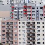 Cum au evoluat preţurile apartamentelor din Bucureşti, în 2015?