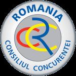 Concurenţa a declanşat o investigaţie pe piaţa produselor de semnalizare rutieră