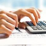 Guvernul vrea să reducă datoriile companiilor de stat