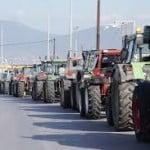 Atenţionare de călătorie în Grecia. Agricultorii au blocat mai multe căi rutiere