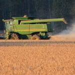 Fermierii pot depune cereri pentru acciza redusă la motorină până pe 31 decembrie
