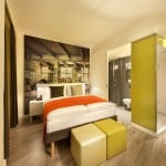 Cum va evolua piaţa hotelieră din România în următorul an?