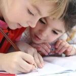 Cum se va face înscrierea elevilor în clasa I, în acest an?