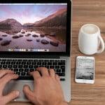 Câte persoane blochează reclamele de pe site-uri? Soluţia: o mai bună targetare
