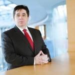 SAP România are un nou director general