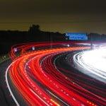 Câţi kilometri de autostrăzi vor fi construiţi în acest an?
