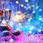 Câți bani au cheltuit românii în vacanțale de Revelion?