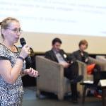 """Noile prevederi legislative, analizate în cadrul conferinţei """"2016, anul preţurilor de transfer"""""""