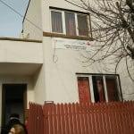 Crucea Roşie deschide trei centre comunitare pentru copiii și tinerii defavorizați