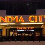 Cinema City va deschide, în 2016, patru noi multiplexuri