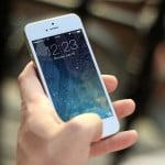 Numărul programelor ransomware pentru dispozitive mobile s-a triplat