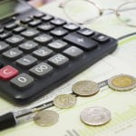 Câţi bani a colectat ANAF la bugetul de stat în primele patru luni ale anului?