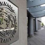 O misiune FMI vine în România în perioada 2-15 martie