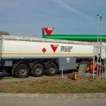 MOL: Industria de petrol și gaze s-a confruntat cu unul dintre cele mai dificile contexte de piață