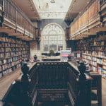 Cele mai bune cărţi de business ale anului 2015