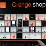 Orange România are un nou CEO