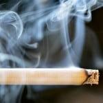 Legea anti fumat loveşte grav în producătorii de ţigări. Ce măsuri propun companiile?