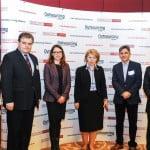 """Programul de finanţare 2014-2020, dezbătut la """"Project Management and European Funds"""""""