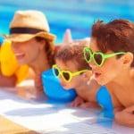 Târgul de Turism al României. Ofertele agenţiilor pentru vacanţe în România şi în străinătate
