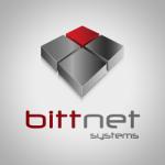 Rezultate excepţionale pentru Bittnet, în 2015