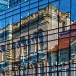 Cum va evolua piaţa de birouri din România în 2017?