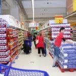 Carrefour a colectat peste 12 tone de baterii uzate