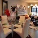 Preţurile apartamentelor s-au stabilizat în ianuarie