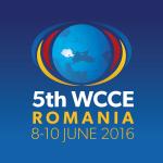 World Credit Congress & Exhibition are loc în perioada 8-10 iunie, la Bucureşti