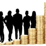 Cele mai dinamice domenii în care pot antreprenorii români să investească