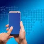 Durata de remediere a defecţiunilor la internet mobil s-a redus cu peste 30%